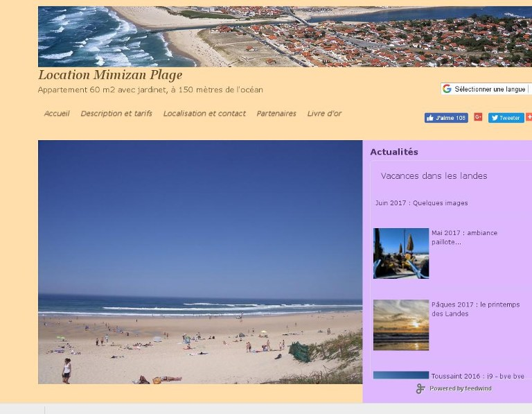 creation-site-internet-aquitaine-1formanet-location-mimizan-plage
