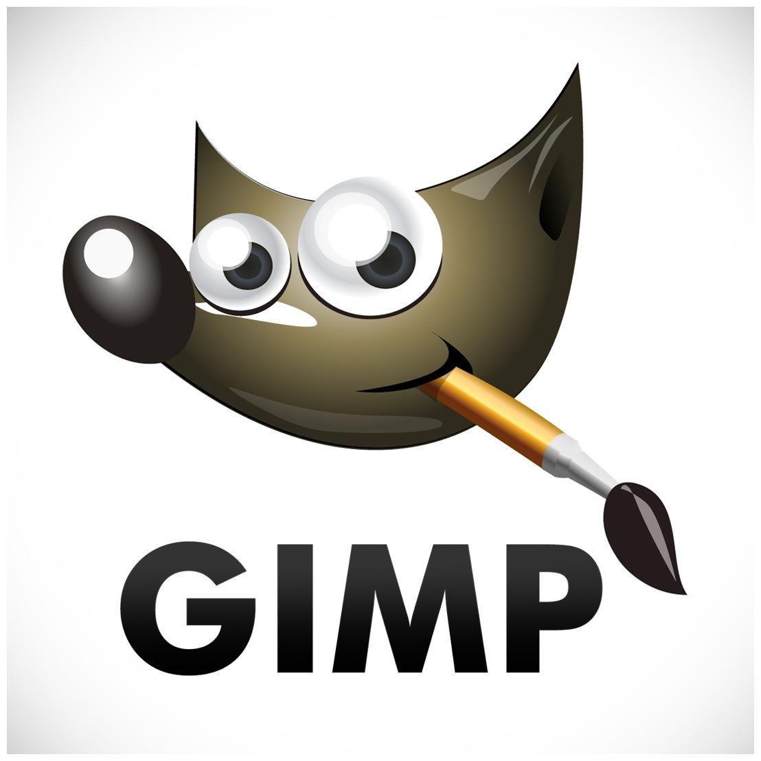 GIMP : enregistrer pour le web