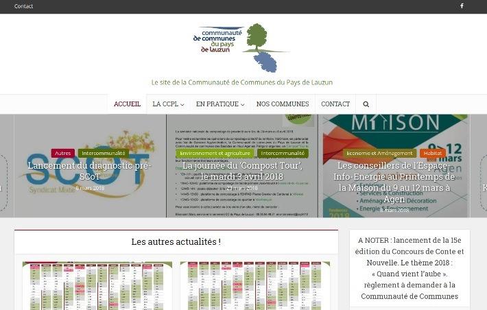 ccpl47-creation-site-internet-lot-et-garonne