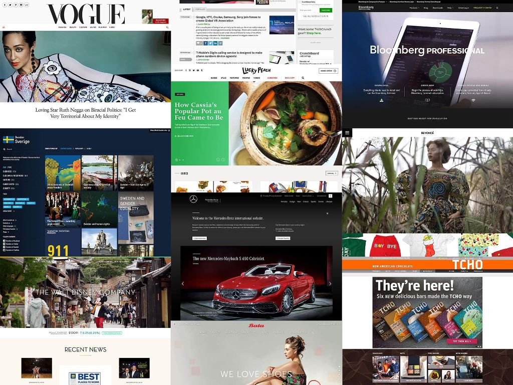 wordpress-creation-site-internet