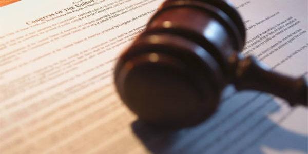 SITE INTERNET : mentions légales, quel contenu en 2018 ?