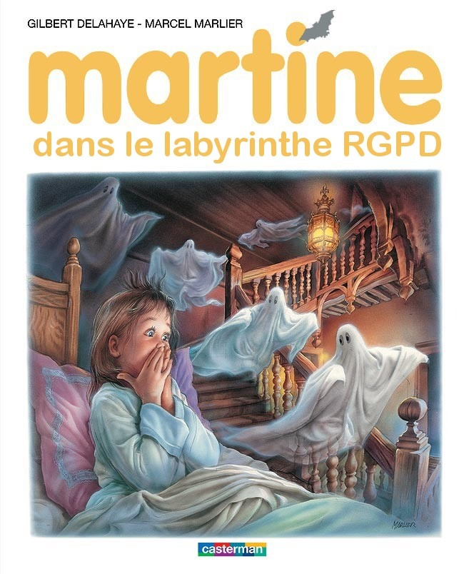 1formanet-et-martine-rgpd