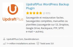 1formanet-creation-site-internet-aquitaine-updraftp