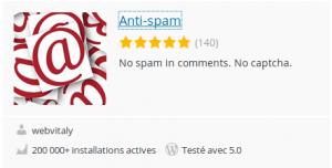 1formanet-site-internet-aquitaine-as
