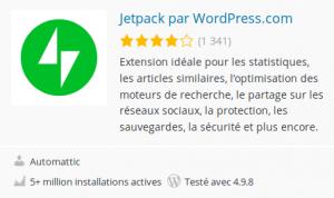 1formanet-site-internet-jetpack