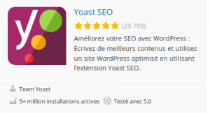 1formanet-site-internet-refencement