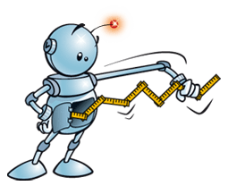 ATELIER informatique :  AMELIORER votre site internet avec des plugins wordpress